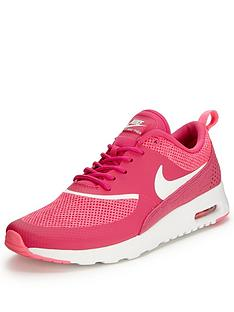 nike-air-max-theanbspshoe-pink
