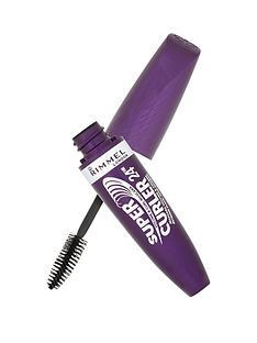 rimmel-supercurler-mascara-extreme-black-amp-free-rimmel-scandaleyes-waterproof-kohl-kajal-eye-liner