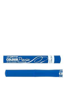 rimmel-rimmel-colour-precise-liner-blue