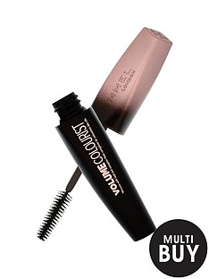 rimmel-volume-colourist-mascara-black-amp-free-rimmel-scandaleyes-waterproof-kohl-kajal-eye-liner