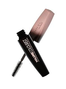 rimmel-volume-colourist-mascara-blacknbsp