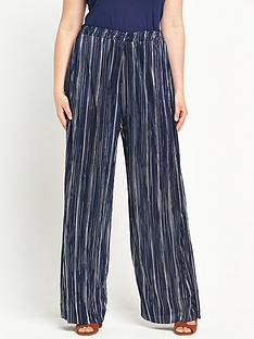 so-fabulous-stripe-crinkle-palazzo-trouser