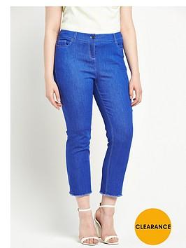 so-fabulous-frayed-hem-skinny-jeans-bright-blue