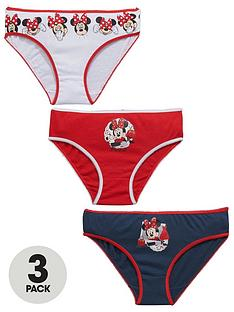 minnie-mouse-girls-3pk-briefs-2-8yrs