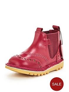 kickers-chelsea-boot