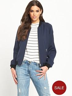 vero-moda-woven-bomber-jacket