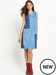 vero-moda-vero-moda-abra-denim-short-dress