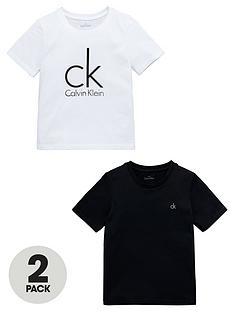 calvin-klein-2pk-logo-tee-blackwhite
