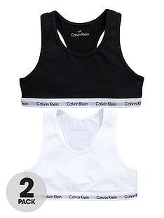 calvin-klein-2pk-bralette-whiteblk