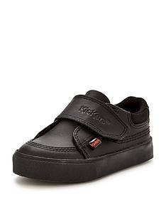 kickers-boys-tovninbspquad-strap-shoes