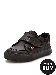 kickers-boys-tovninbspquad-strap-shoesnbspfree-bag-offer-while-stocks-last