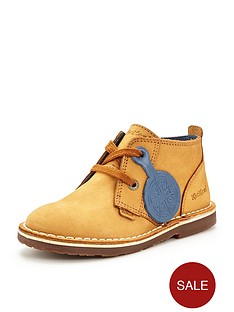 kickers-adlar-desert-boot