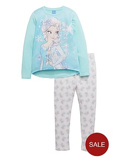 disney-frozen-girls-top-and-legging-set-2pc