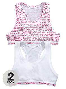 calvin-klein-2pk-logo-bralette-whiteviva-pink