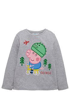 george-pig-boys-long-sleeve-top-3-8yrs