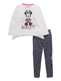 minnie-mouse-girls-top-and-legging-set-2pc