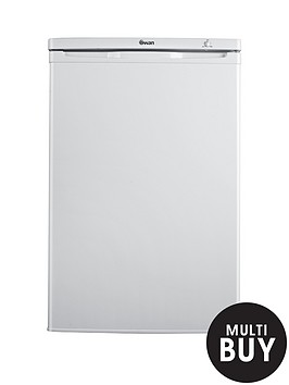 swan-sr8120w-55cm-under-counter-freezer-white