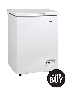 swan-sr4150w-91-litre-chest-freezer-white