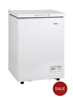 swan-sr4150w-95-litre-chest-freezer-white