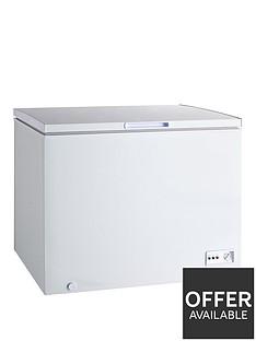 swan-sr4180w-282-litre-chest-freezer-white