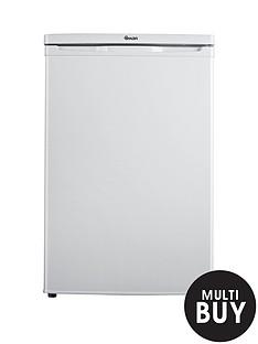 swan-sr8110w-55cm-under-counter-fridge-white