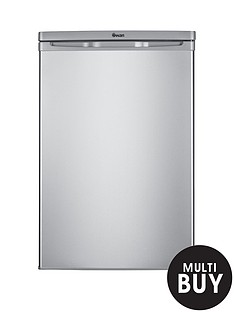 swan-sr8110s-55cm-under-counter-fridge-silver