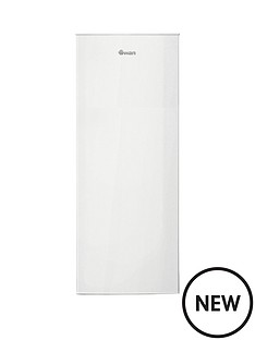 swan-55cm-wide-tall-larder-fridge-white
