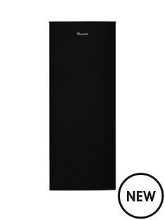 swan-55cm-tall-larder-fridge-black