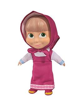 masha-soft-bodied-doll