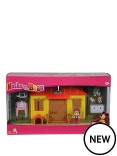 masha-playset-masha-house