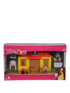masha-the-bear-masha-playset-masha-house