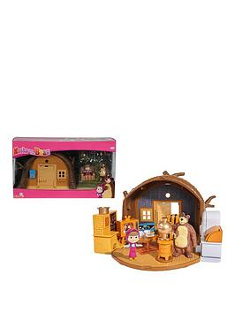masha-the-bear-masha-playset-bear-house