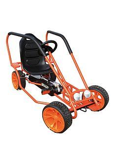 thunder-ii-go-cart