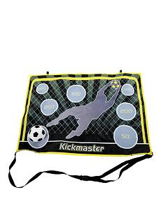 kickmaster-kickmaster-velcro-soccer-shotout