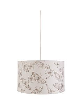 butterfly-easy-fit-lamp-shadebr-br