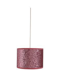 glitter-easy-fit-pendant