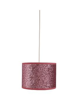 glitter-easy-fit-pendant