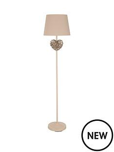 romance-floor-lamp