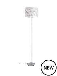 butterfly-floor-lamp