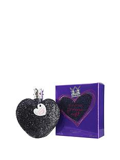 vera-wang-night-princess-edtnbsp100ml