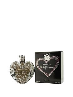 vera-wang-rock-princess-edtnbsp100ml