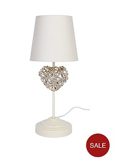 ideal-home-romance-table-lamp