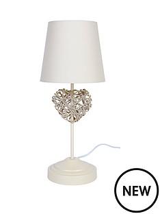 romance-table-lamp