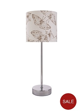 butterfly-table-lamp