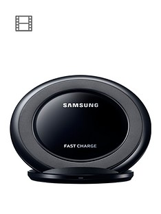 samsung-wirelessnbspcharger-stand-black