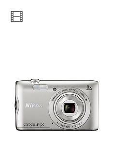nikon-coolpix-a300nbspcamera-silver