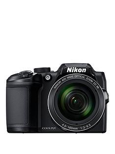 nikon-coolpix-b500-black