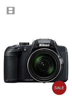 nikon-coolpix-b700nbspcamera-black