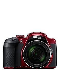 nikon-coolpix-b700-red