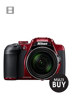 nikon-coolpix-b700nbspcamera-red